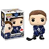 Funko Pop! Sports: NHL-MITCHELL MARNER Figures, One Size, Multicolor