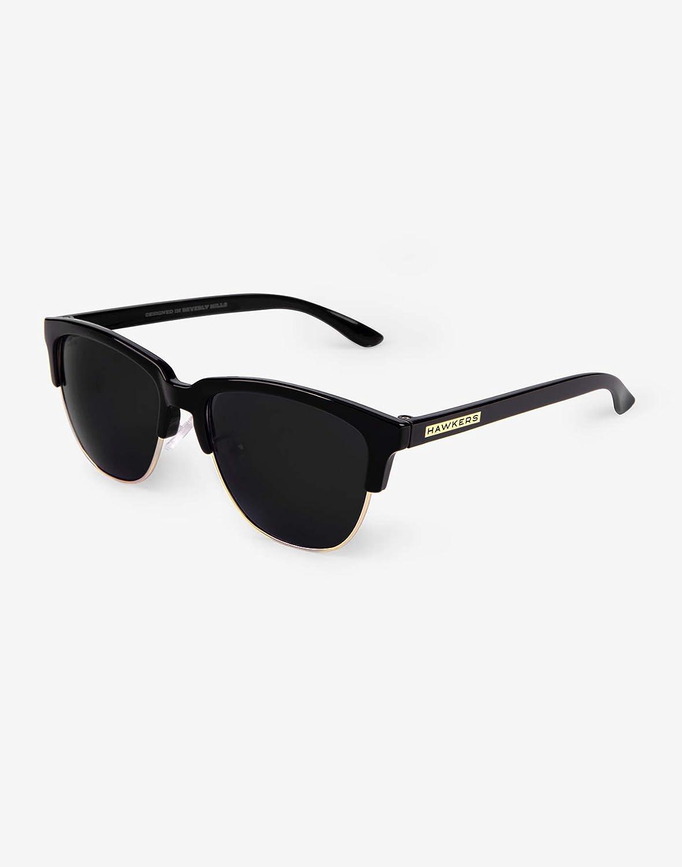 HAWKERS · CLASSIC · Gafas de sol para hombre y mujer