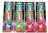 Leading Edge Novelty 8813R1 ''Whirly Wheel'' Light Toy