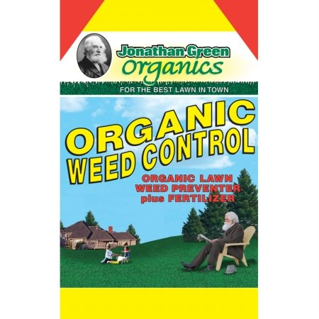 jonathan-green-j2011585-organic-weed-control-plus-fertilizer-9-0-0