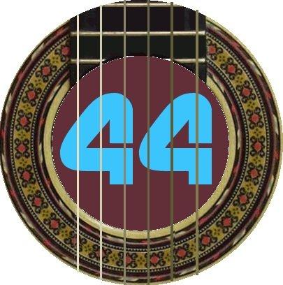 UPC 733132154050, Elixir Strings Electric Bass String NANOWEB Coating, .105, Long Scale