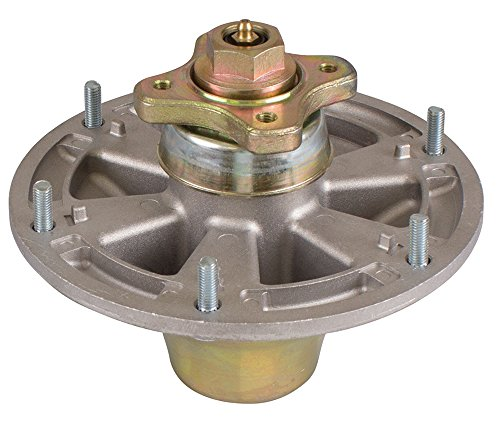 Stens 285-251 Spindle Assembly Stens Spindle