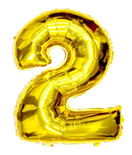 ecape-32-inch-golden-helium-foil-balloons-number-2-balloons-for-birthday-party-or-wedding-anniversar