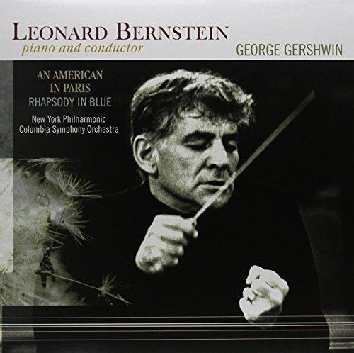 Gershwin-An-American-In-Paris-Rhapsody-In-Blue