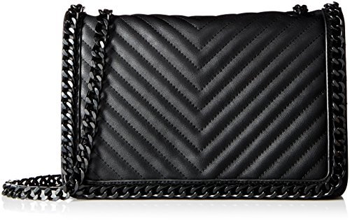 Aldo Greenwald Cross Body Handbag