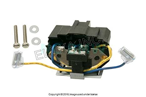 Amazon.com: Porsche Voltage Regulator - Marchal (On ... on porsche 944 alternator, honda accord alternator, bmw m3 alternator, dodge viper alternator, toyota truck alternator, mg midget alternator, volkswagen beetle alternator, pontiac sunfire alternator, ford maverick alternator, ford mustang alternator, jeep cherokee alternator, volvo 240 alternator, isuzu rodeo alternator, honda civic alternator, porsche 996 alternator, toyota 4runner alternator, porsche 911 alternator, nissan hardbody alternator, nissan 300zx alternator, 2003 ford explorer alternator,