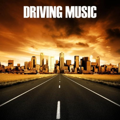Driving Music Road Trip Music Road Trip Soundtrack By