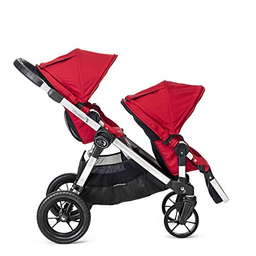 10 Best Jogging Strollers 2020 Baby Consumers