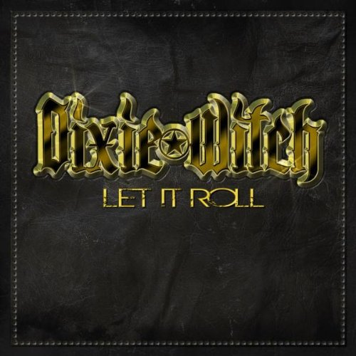 Let It Roll by Small Stone