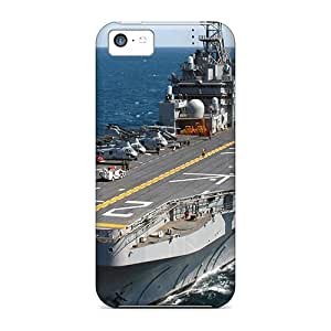 Iphone 5c Case Cover With Shock Absorbent Protective LkVzvBl3404ykPxz Case