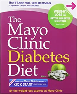 polineuropatía prediabetes mayo
