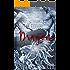 Matching Dragons (Chinese Zodiac Romance Series Book 6)