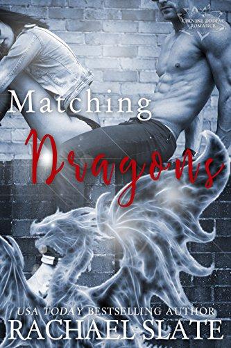 matching-dragons-chinese-zodiac-romance-series-book-6