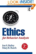 Ethics for