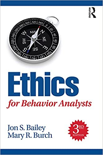 Ethics for behavior analysts 3rd edition kindle edition by jon ethics for behavior analysts 3rd edition 3rd edition kindle edition fandeluxe Gallery