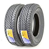 15 inches Trailer Tires