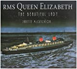 img - for RMS Queen Elizabeth book / textbook / text book