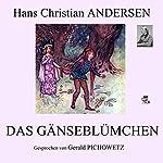 Das Gänseblümchen | Hans Christian Andersen