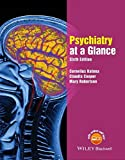 img - for Psychiatry at a Glance book / textbook / text book