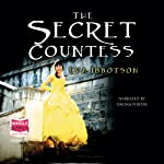 The Secret Countess | Eva Ibbotson
