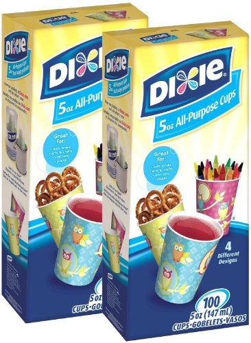 dixie-bath-cups-prints-5-oz-100-ct-2-pk