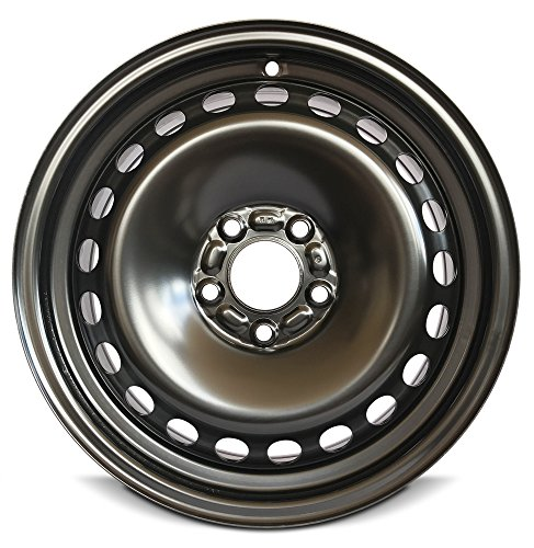 ford 16inch rims - 9