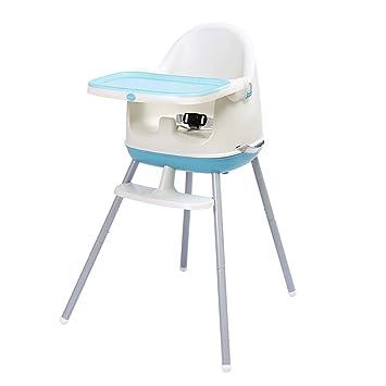 Chaise Pour Multifonctions Haute Pliante Bébé EHID92
