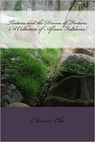 African folk tales (Book, ) [pemilusydney.org.au]