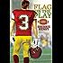 Flag on the Play