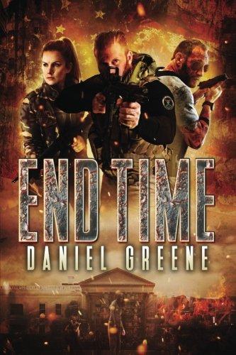 End At intervals (Volume 1)