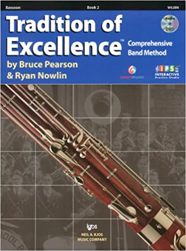 Musical Instruments & Gear Music Medals Options Practice Book Bassoon Musical Instruments & Gear