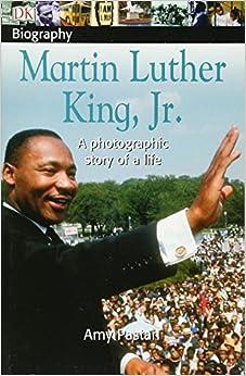 {* READ *} DK Biography: Martin Luther King, Jr.. Esbjerg rugged Public Sigue precios