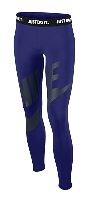 Taille A Graphic See Futura Pantalon Nike Survètement Legging DIEH9WYbe2