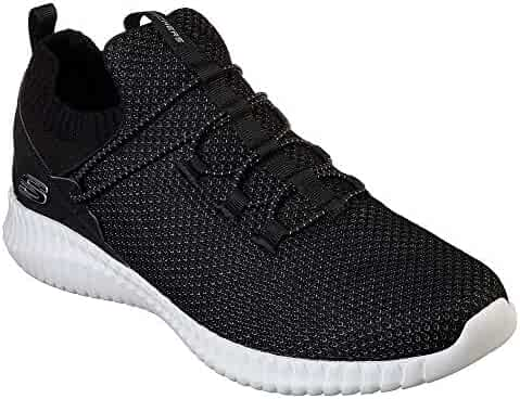22ad2a120c33b Shopping Slip-On & Pull-On - 7.5 - Skechers or adidas - Fashion ...
