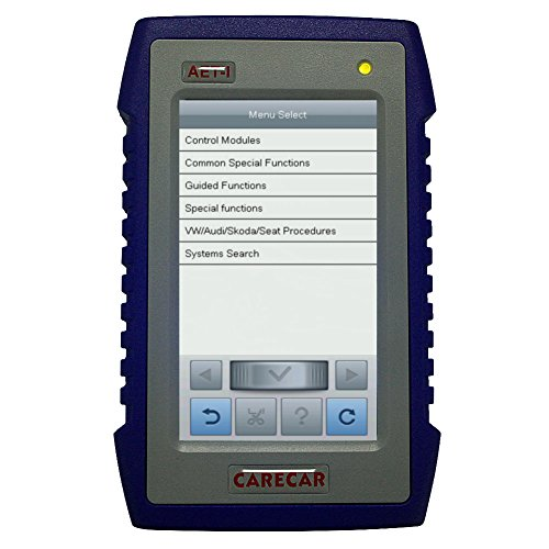 Carecar Troubleshooter Professional Diagnostic Function product image