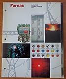 Furnas Electric Industrial Control Catalog 122
