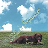 Golden's Inspirations, Minnie P. Harmon, 1477120491