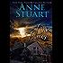 Dark Journey (Anne Stuart's Bad Boys Book 1)