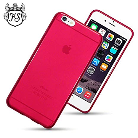 custodia olixar iphone 6s plus