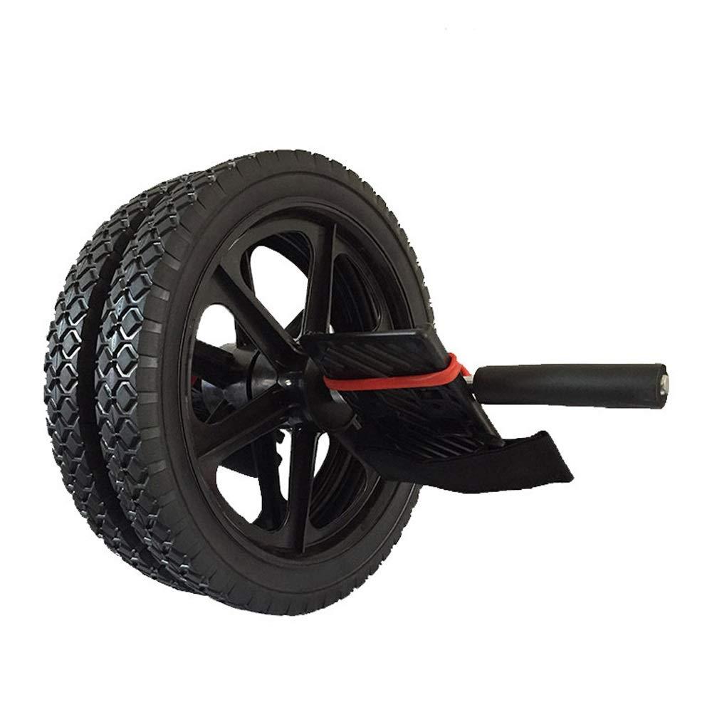 Jian E 多機能デュアルパーパスペダルエネルギーホイール手と足は大きな腹のホイールに使用できます。  B B07Q5R9GR5