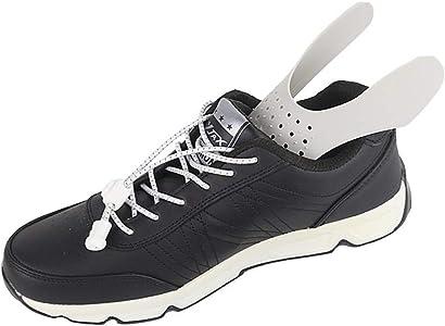 scudo scarpe air force 1