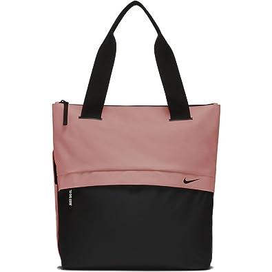 Nike W Nk Radiate Tote d8bb7d2d831c2