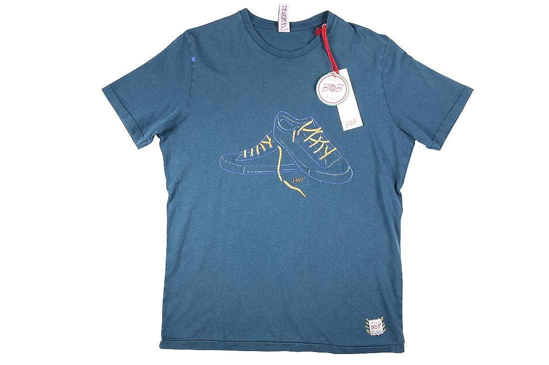 UGFGF-S1 Ripped British Flag Fashion Toddler Children Baby Boys Girls Long Sleeve Shirt Top/&Tee