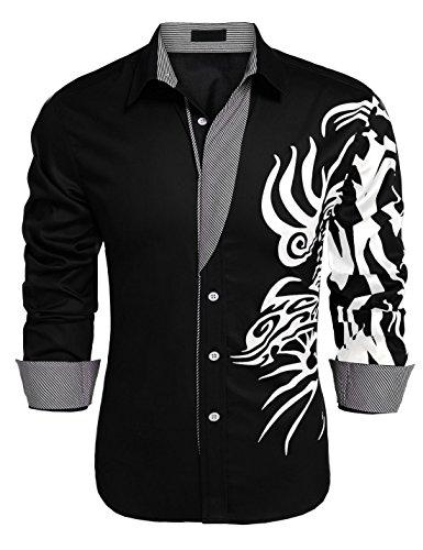 nice mens dress clothes - 4