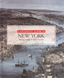 img - for Historical Album Of New York (Historical Albums) book / textbook / text book
