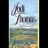 Texas Rain (A Whispering Mountain Novel Book 1)