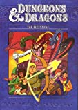 Dungeons and Dragons - The Beginning