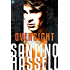 Oversight (The Community Book 2)