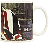 the Who: The Kids Are Alright (Mug) (Haushaltswaren)