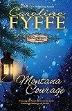 Montana Courage (McCutcheon Family Series Book 9)
